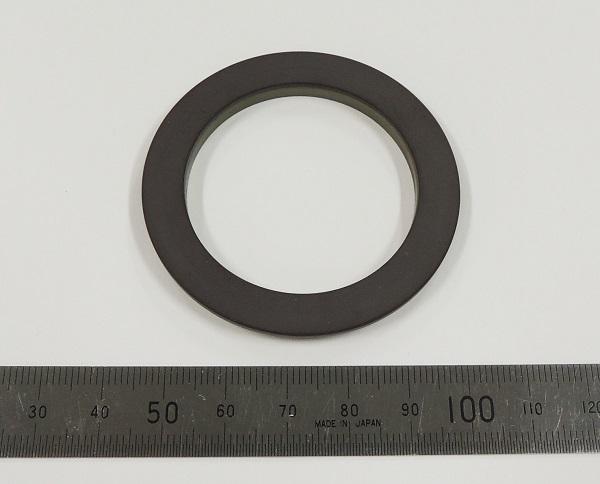 180711NTN: 複列磁気リング(アキシアルタイプ)