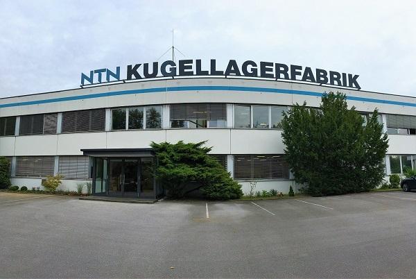 1823NTN01