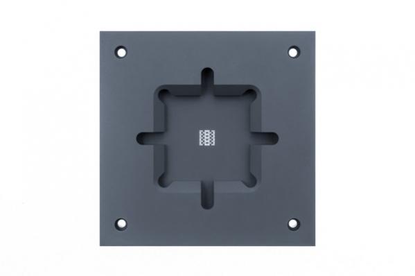 19010803フェローテックセラミックス: 静電気防止マシナブルセラミックス