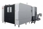 森精機製作所「NH10000 DCG」