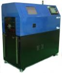 高速モータリング装置「MED-10」