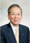 NTN鈴木泰信会長