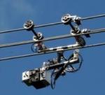 ハイボットなど「超高圧送電線の活線点検ロボット「Expliner(エクスプライナー)」」