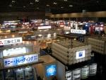 セミコン・ジャパン2010