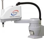 東芝機械のスカラロボット「THP550」