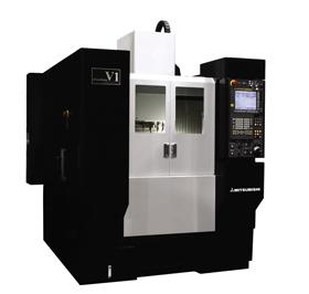 三菱重工業「μV1(マイクロヴイワン)」