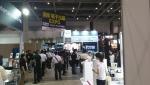 国際電子出版EXPO
