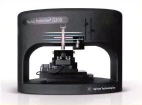 東陽テクニカ「G200システム」
