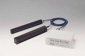 浜松ホトニクス「C12190-01(300mm幅タイプ)」