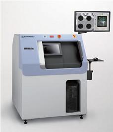 島津製作所「SMX-1000 Plus」