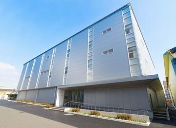 島津製作所「クオリティセンター」