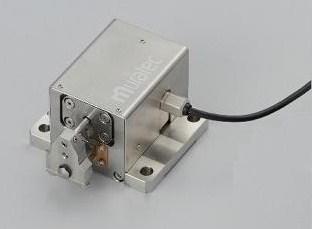 村田機械「BIC0308」