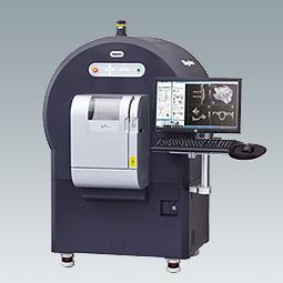 リガク「CT Lab GXシリーズ」