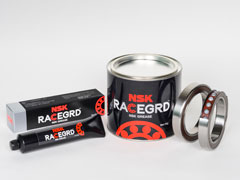 NSK「RACEGRD」