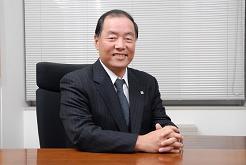 鴻野 雄一郎氏