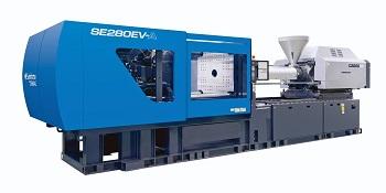 住友重機械工業「SEEV-A-HD」