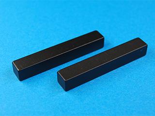 大同特殊鋼と本田技研工業「重希土類完全フリー磁石」