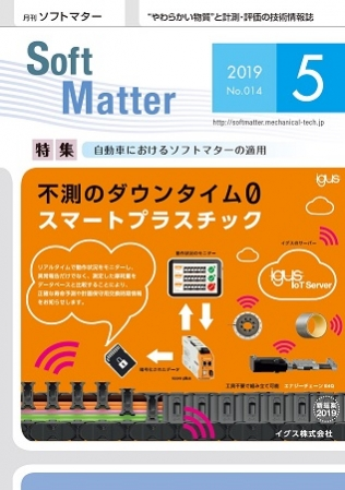 Softmatter1905表紙